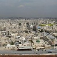 Syrian defections prove chaos reigns