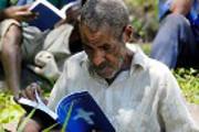 Dinangat Bible translation hits milestone