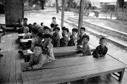 New doors open for Worldwide Christian Schools in Burma
