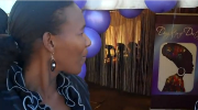 Special women's conference in South Africa leads to high yield