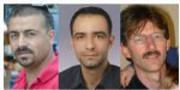 Turkish courts finally put murder suspects on trial