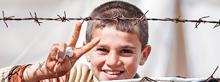 syriarefugeecampfreedomhousemar12