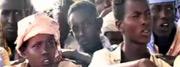 Al-Shabaab strikes again in Kenya, this time killing a child