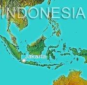 Hardliners stir against faith communities in Indonesia.