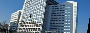 -Netherlands,_The_Hague,_International_Criminal_Court
