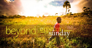 Orphan Sunday is approaching