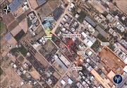 War machine grinds forward between Israel and Gaza