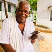World Leprosy Day January 27