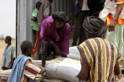 Under-reported disaster still claiming victims in Africa