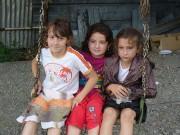 Cloudy adoption ban keeps orphans in limbo