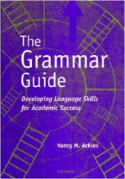 Want to learn how to teach English better?