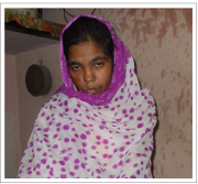 Discrimination of women in India a complex social problem
