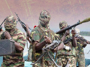 Is a ceasefire a reality with Nigeria's Boko Haram?