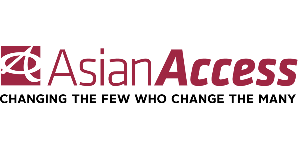 Asian Access to Pursue Growth in MENA Region