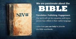 BiblicaCover