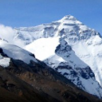 Climb Everest for a cause