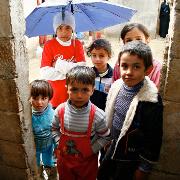 Syrian crisis worsens, spreads