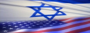 israel-us flag 03-22-13