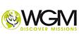 logo-wgm2016