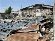 Persecution, violence increase in Northern Nigeria