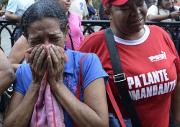 (Venezuela via David Seaton)