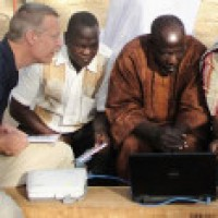 Maximizing window of opportunity in restive South Sudan