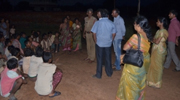 70 'slaves' rescued in India