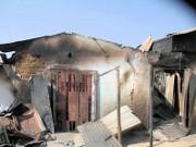 Nigeria: under siege