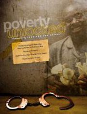 Poverty Unlocked: Your guide to the Bible's teaching on poverty