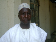 Boko Haram kills Borno CAN Secretary