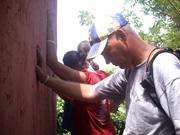 Summer work season gears up in Guatemala