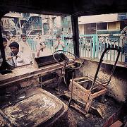 Bangladesh Islamists push for blasphemy law