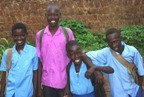 South Sudanese refugees return to continued devastation