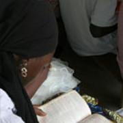 Minstry embarks on dangerous mission inside Nigeria