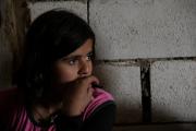 War-weary Syrians to unite in prayer