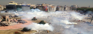 Twitter_Turkey tear gas (cover image) 06-12-13