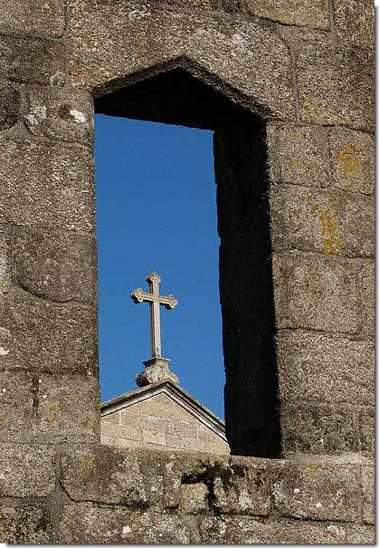 Religious freedom takes center stage in Europe