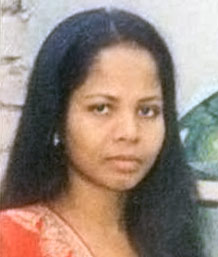 Update on Asia Bibi received from Pakistan this week.