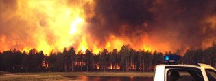 blackforestfire_nick_twitter
