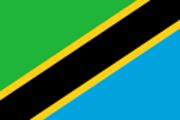 More violence in Tanzania sends alarms through Church