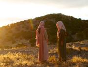 "'Rivka' a new discipleship tool that follows the ""JESUS"" film."
