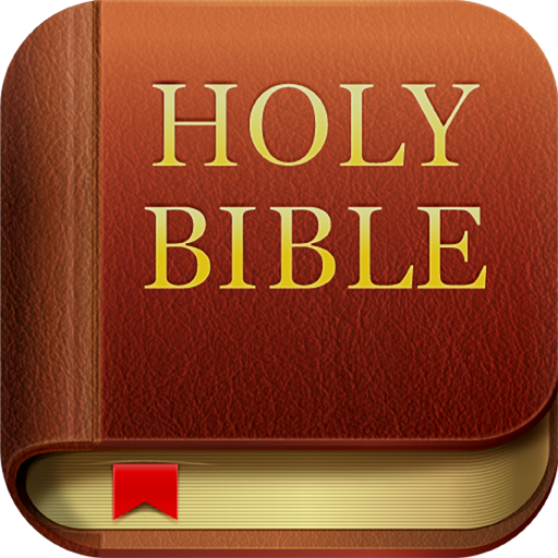niv audio bible free download iphone