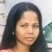 Update in Asia Bibi case, Pakistan