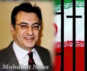 Good news for believers from Iran