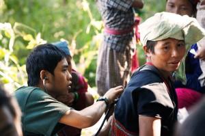 (Image courtesy Partners Relief & Development)
