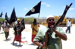Islamic scholars issue fatwa against al-Shabab.