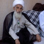 Iran shifts; who benefits?