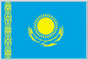 Kazakh pastor faces new charges.