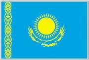 Kazakh pastor faces new charges.