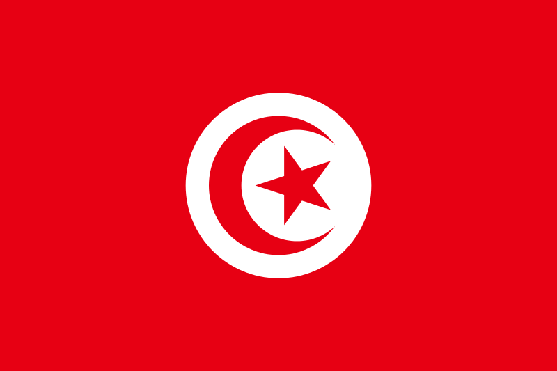 A look at being a Christian in Tunisia